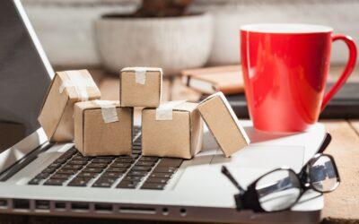 El nuevo normal en el e-commerce después de COVID-19