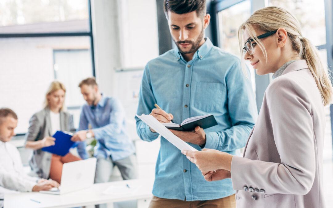 Tag del emprendedor en crisis